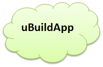 we build your app